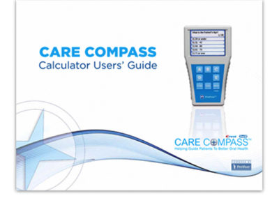 Care Compass Brochure