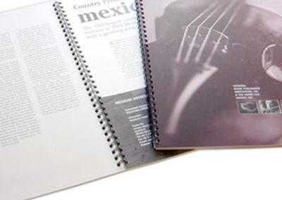 NMPA Annual Report