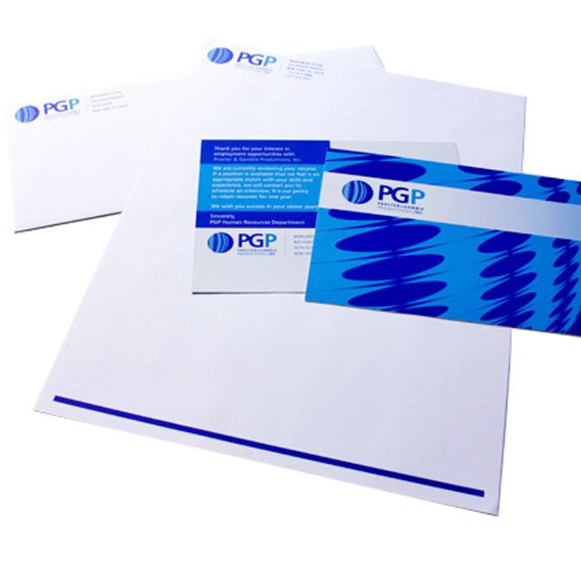 P&G Productions, Inc.